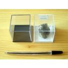 Minature box, T52E black (50 pieces)