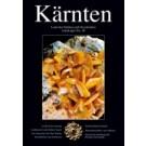 Extra Lapis 38 (Kärnten, Austria)