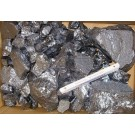 Silicium, 99.999 pure, polycristalline, 1 kg