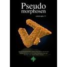 Extra Lapis 43 (pseudomorphs)