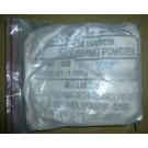 Cerium Oxide 60% (polishing poweder) 1 kg