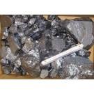Silicium, 99.999 pure, 100 kg