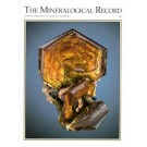 Mineralogical Record Vol. 46, #2 2015