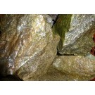 Pitch Stone, Saxony, 1 kg