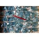 Aqua-Aura Quartz xls (first choice!) sky-blue 1 g