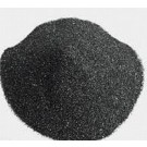polishing powder silicium carbide, grain size 0060, 25 kg (4,10/kg)