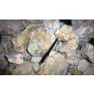 Amblygonite, Uiswater, Namibia, 1 kg