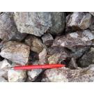 Wollastonite-Garnet, Sweden, 1 kg