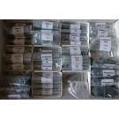 Cobalt Co (pure element) 100 g powder