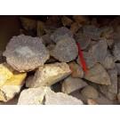 Agate nodules, cut, FBW-N, Sachsen, Germany, 1 kg