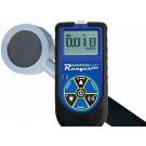 Geiger Counter Ranger EXP Handheld Digital Radiation Alert® Detector (with software)