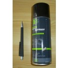 Compressed Air, 400 ml