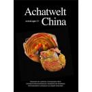 Extra Lapis 51 (Agates of China)