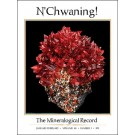 Mineralogical Record Vol. 48, #1 2017