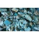 Amazonite, 1st choice, Zambia, 1 kg