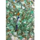 Vermiculite (xx); Szklary, PL; MM