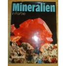 Mineralien in Farbe