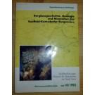 Bergbaugeschichte, Geologie und Mineralien des Saalfeld-Kamsdorfer Bergreviers