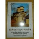 Der Montanlehrpfad Kamsdorf