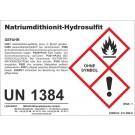Sodium-Dithionite, sodiumdithionite 1 kg