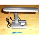 UV desk top lamp shortwave MIKON (WEEE-Reg.-Nr. DE 75181174)