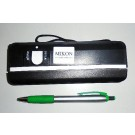 UV Lamp Mini LW/SW short- and long-wave MIKON, UVA + UVC (WEEE-Reg.-Nr. DE 75181174)