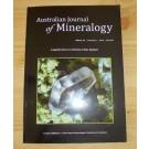 Australian Journal of Mineralogy Vol. 19, #2 2018