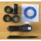 Micro-Ocular for all microscopes