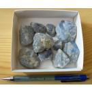 Sapphire, Madagascar, 230 g
