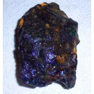 Opal, black gem opal, Honduras, 10 kg
