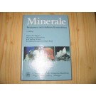 How to identify minerals by its external characteristics