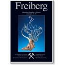 Extra Lapis 36 (Freiberg)