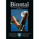 Extra Lapis 28 (Binntal)