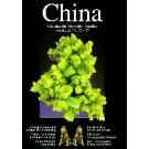 Extra Lapis 26/27 (China)