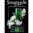 Extra Lapis 21 (Smaragd)