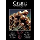 Extra Lapis 09 (Granat)