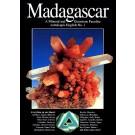 Extra Lapis No. 01 Madagascar (in English)
