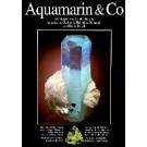 Extra Lapis 23 (aquamarine)