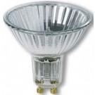 halogen spare bulb 12 V, 75 W