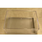 Jumbo box (small), 120 x 090 x 068 mm, original case w/ 152 pcs.
