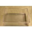 Jumbo box (small), 120 x 090 x 068 mm, original case w/ 152 pcs.