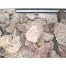 Sunstone (oligoclas), India, 100 kg