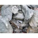 Tuperssuatsiaite xx, Aris Quarry, Namibia 1 kg