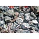 Uraninite (Pitchblende) Germany, 1 kg