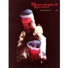 Mineralogical Record Vol. 06, #2 1975