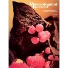 Mineralogical Record Vol. 07, #5 1976