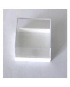 Micromount-box white base, 1000 pcs.