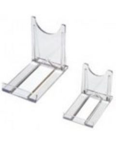 adjustable display stands, small (100 pieces)