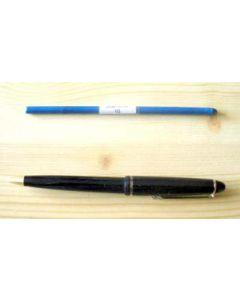 diamond hardness pen 10