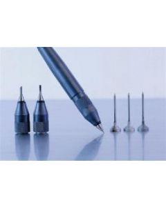 WEN Pneumatic Engraving Pen Long needle fine #2.01.011-95